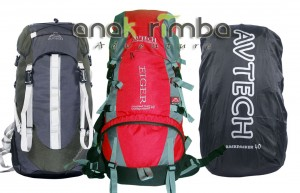 tas carrier avtech all