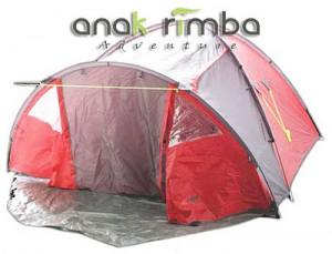 tenda+doe+rei+kap+6