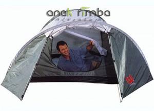 tenda+dome+bestway+kap+4