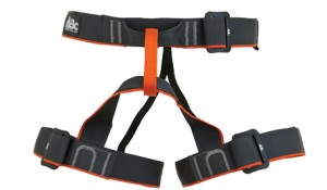ABC_Harness_445x260
