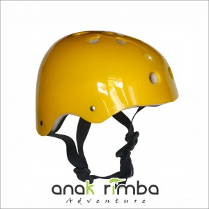 helm-outbound-kuning