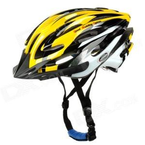 sewa helm sepeda