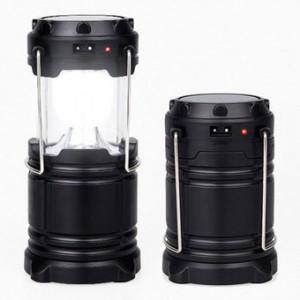 lampu-emergency-lentera-camping-solar-charger-power-bank-hitam-3765-5230185-1-product